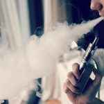 DRIP Vapor Lounge Vape Frequently Asked Questions