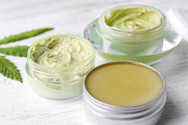 DRIP CBD Pain Cream